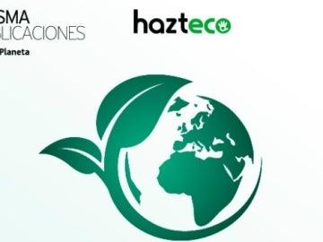 Hazte Eco