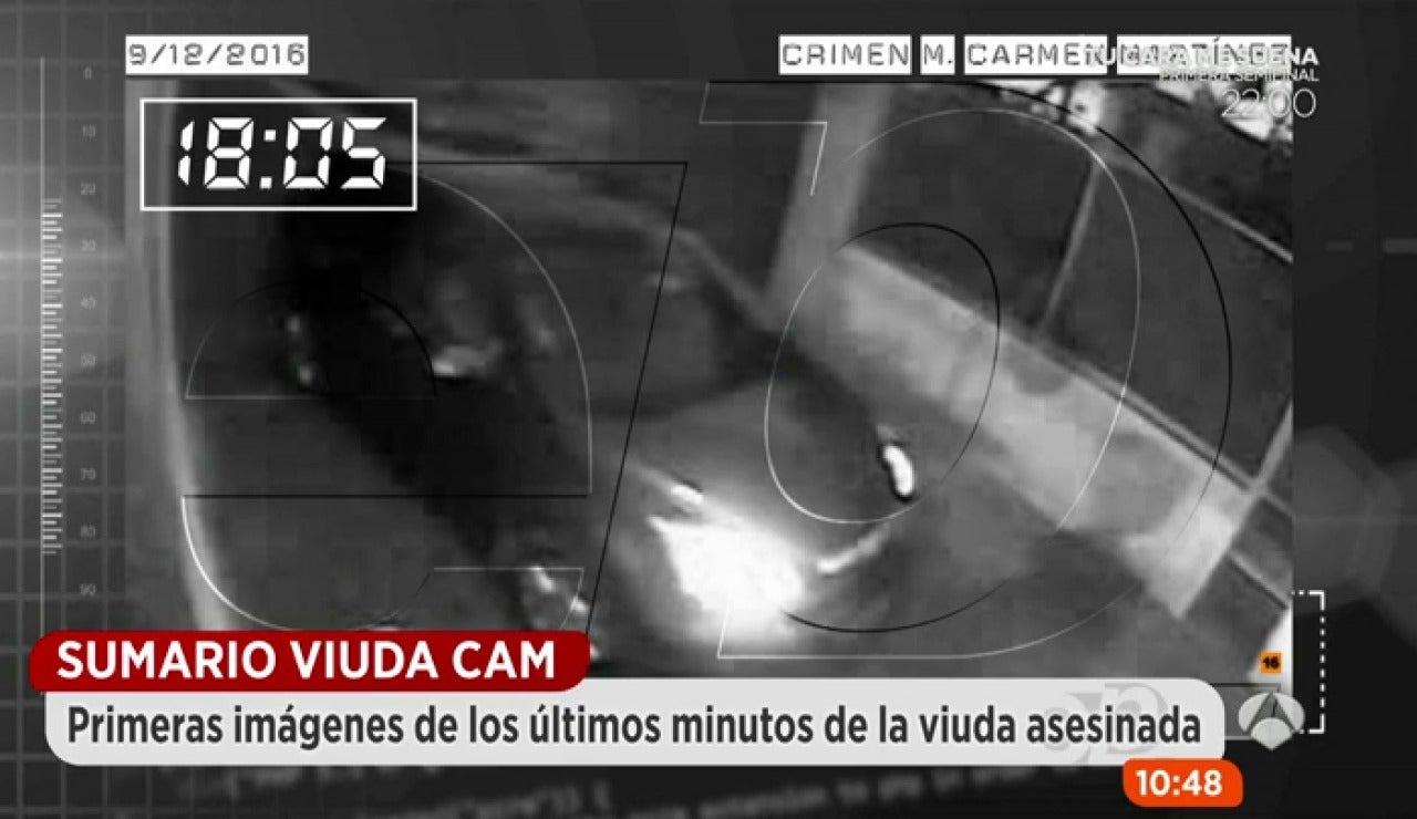 Frame 0.0 de: CAM