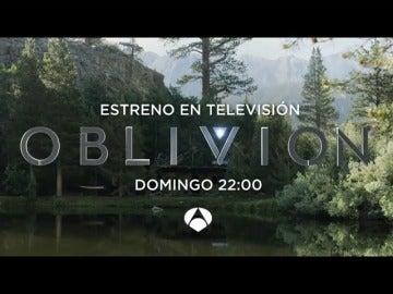 Frame 9.599664 de: El Peliculón estrena 'Oblivion' con Tom Cruise