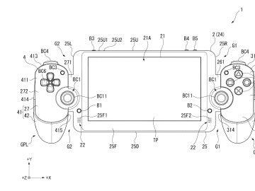 Proyecto Sony