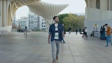 Frame 0.0 de: ¿Sabes que ciudad alternativa a Sevilla se pensó para el rodaje de Allí Abajo?
