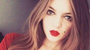 Emma Hulse, la joven de 24 años despedida