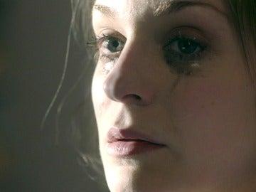 """Lara reflexiona: """"Mi querido amigo y mentor, cayó en la trampa"""""""