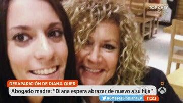 Frame 64.95 de: abogado_DianaLopez