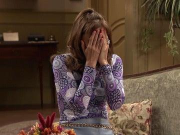 """Jaime a Henar: """"Me hubiera encantado corresponderte y hacerte feliz"""""""