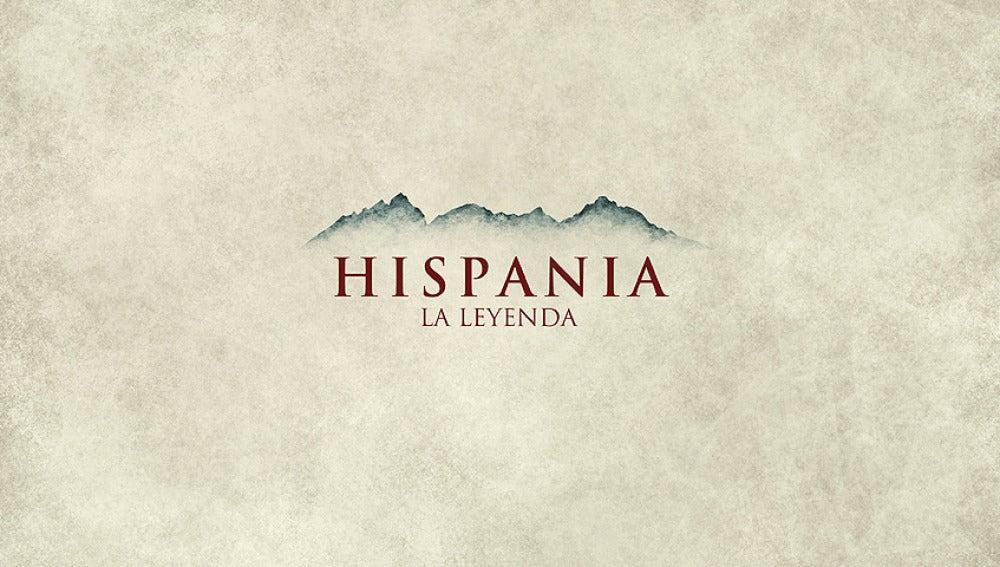 Hispania La Leyenda