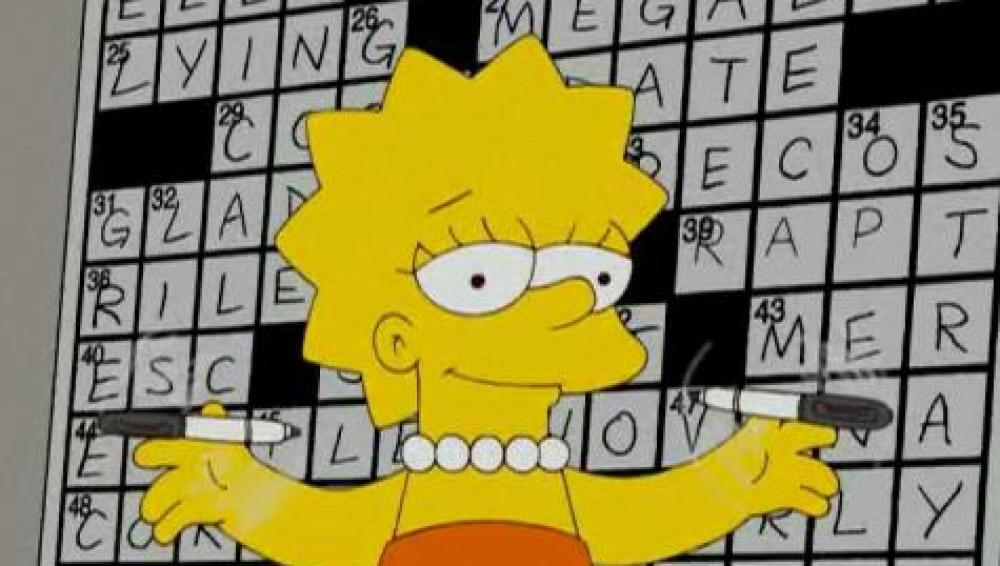 Los Simpson, 426