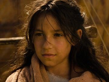 Altea, la hija de Viriato