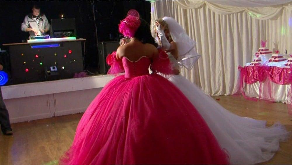 Último baile
