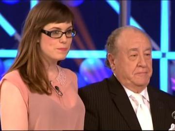 Laia y Alberto