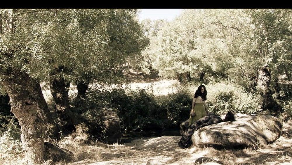 Emilia y Beatriz Mejores Momentos (Capítulo 461)