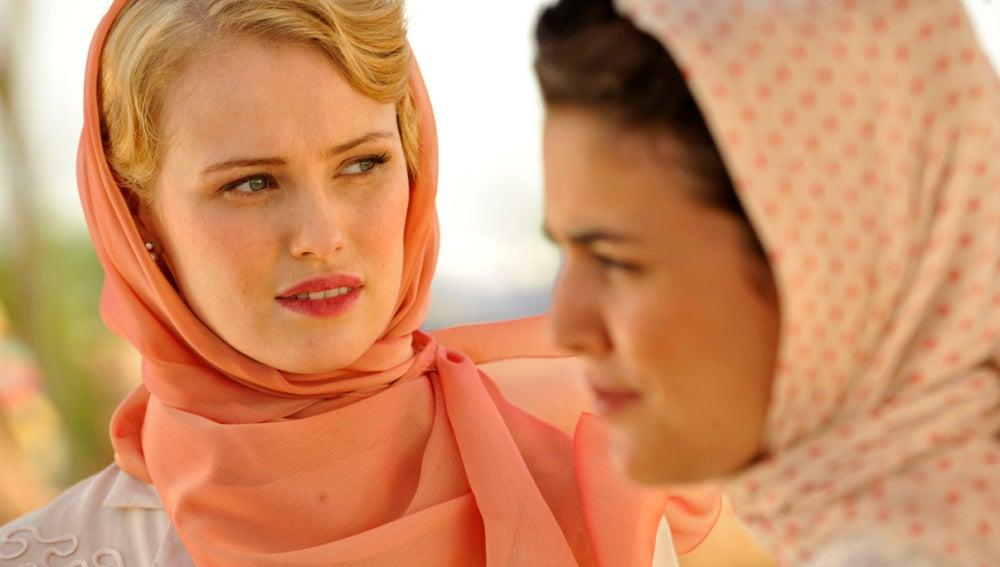 Rosalinda e Sira
