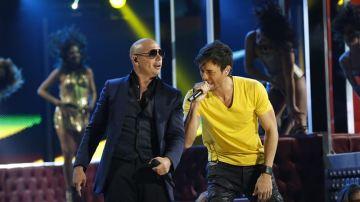 Desde Formula V a Enrique Iglesias, la imprescindible canción del verano