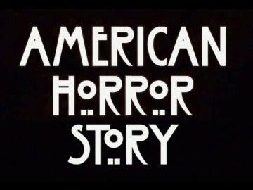 'American Horror Story: Freak Show'