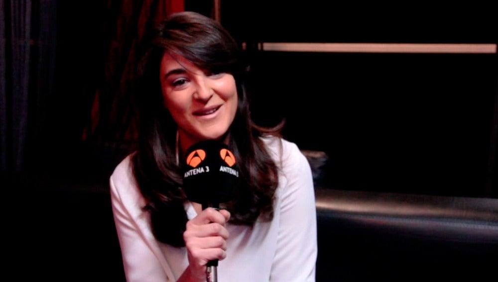 Leonor Lavado