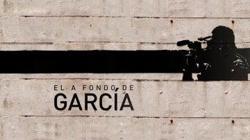 El A fondo de García