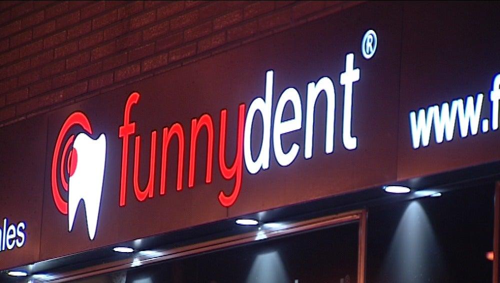 El cierre inesperado de las clínicas Funnydent superaría los mil afectados