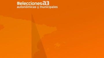 Elecciones autonómicas y municipales