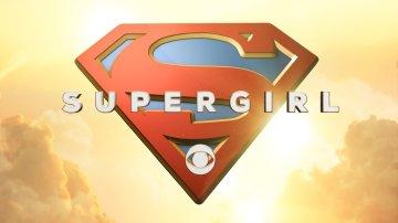 'Supergirl' aterriza este verano en Antena 3