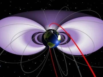 Campo electromagnético terrestre