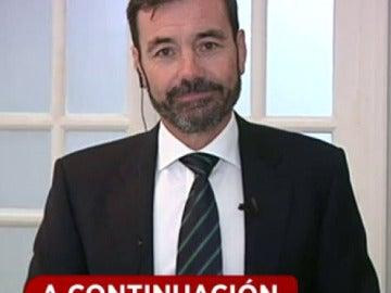 Tomás Gomez