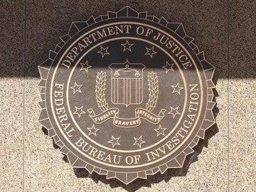 Oficina Federal de Investigación, FBI