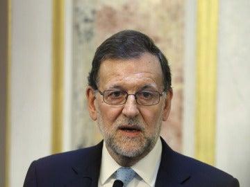 Bruselas decide no multar a España