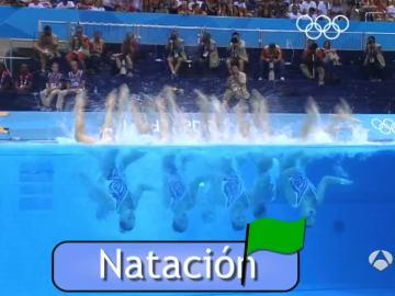 ¿Qué deportes podrá llevar Rusia a los Juegos Olímpicos de Río tras la decisión del COI?
