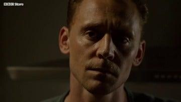 El montaje que ha hecho creer a los fans que Tom Hiddleston sería el hermano de Holmes en 'Sherlock'
