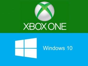Xbox One vs Windows 10