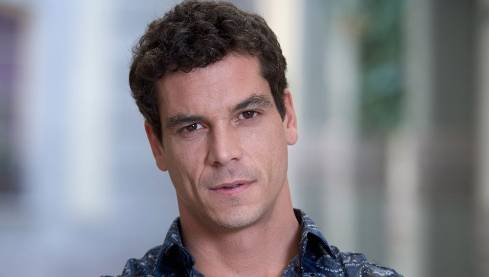 Gonzalo Kindelán es Rafael Castillo