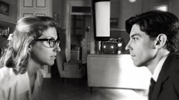 Las bonitas palabras de Adrián Lastra a Cecilia Freire