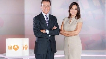 Antena 3 Noticias seguirá minuto a minuto la segunda votación de investidura
