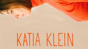 """Katia Klein presenta su libro ilustrado """"Llámame rara"""""""
