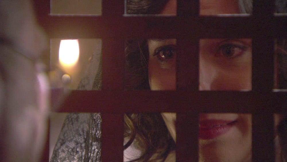 Descubrimos cómo fue el pasado de Camila Valdesalce