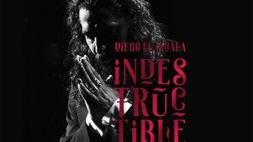 ¡Consigue tu entrada doble para el concierto de Diego El Cigala!