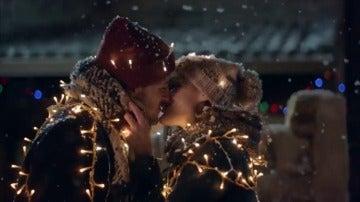 La Navidad llega a los canales de Atresmedia