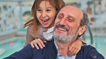"""El padre de Nadia tras ser acusado de fraude: """"Hay partes de la historia exageradas por temor a perder a mi hija"""""""