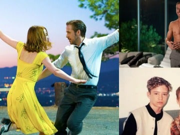 Repasamos la carrera de Ryan Gosling