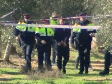Frame 1.699577 de: El juez ordena reconstruir el crimen al cazador, que admite tres disparos