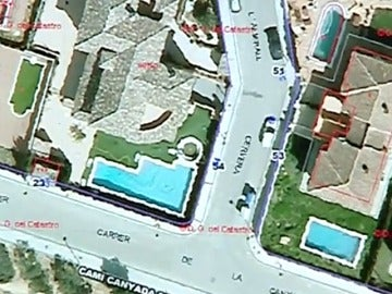 Frame 62.875292 de: Buscarán edificaciones sin declarar en 1.272 municipios