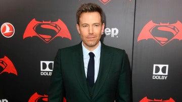 ¿Quién será el nuevo director de 'The Batman'?