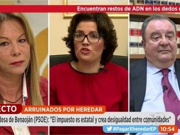 Frame 116.667777 de: alcaldesa_herencias