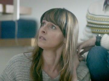 """Álex confiesa ante Marian: """"Os he mentido, tengo el corazón de Rodrigo"""""""