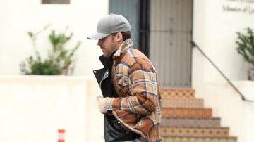 Ryan Gosling, a la carrera a por el Oscar