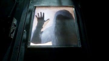 Frame 33.254198 de: M. Night Shyamalan trae de vuelta la serie 'Historias de la cripta'