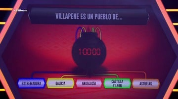 Frame 0.631966 de: Un pueblo llamado… Villapene