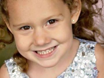 Un médico niega la atención de esta niña originando su muerte