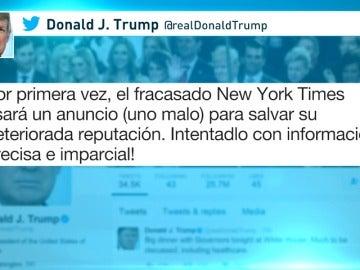Frame 56.742245 de: Trump celebra su primera gran fiesta en la Casa Blanca con representantes de 46 Estados