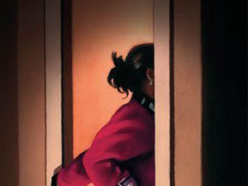 'El asesinato desconsolado', la nueva novela de J. M. Guelbenzu